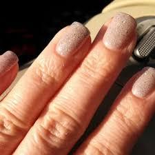 jenny for nails 11 photos u0026 23 reviews nail salons 8303