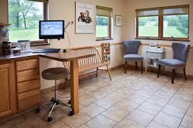 veterinary hospital floor plans brunswick me area veterinary services