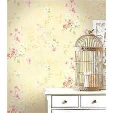 Shabby Chic Wallpapers by 24 Best Wallpaper Images On Pinterest Shabby Chic Wallpaper