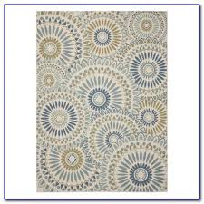 Indoor Outdoor Rug Target Adorable Design Ideas For Indoor Outdoor Rugs Dash And Albert