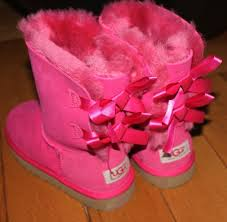 ugg sale belk shoes ugg boots pink pretty fashion bows badly