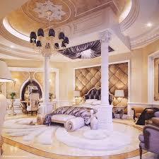 Luxurious Bedrooms Magnificent Modern Chandelier Best 25 Mansion Bedroom