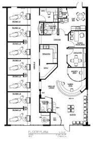 dental clinic floor plan design comenzando a visualizar un sueño se ve bien fumado pero hay que