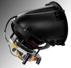 3 Way Ceiling Speakers by Safeandsoundhq Polk Audio 900 Ls Vanishing 3 Way In Ceiling