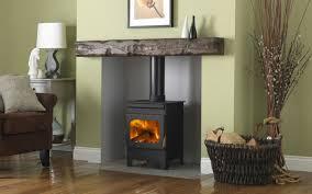 oakbrook chimney services sheffield south yorkshire u0026 derbyshire
