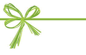green gift bow egiftsolutions