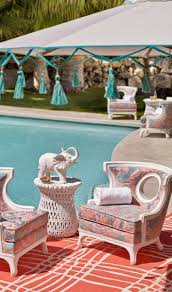 Frontgate Indoor Outdoor Rugs by 192 Best Palm Springs Dream Images On Pinterest Palm Springs
