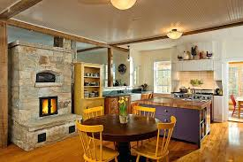kitchen mantel decorating ideas outdoor kitchen fireplaces designs fireplace mantel decor cooking