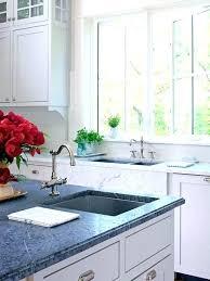 High Quality Kitchen Sinks Soapstone Sink Soapstone Sink Ideas High Quality Kitchen Sinks For