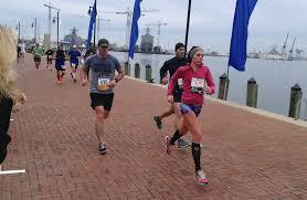 harbor lights half marathon harbor lights half marathon 1 44 18 fueledbylolz