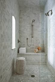 grey travertine for with gray guest bathroom white bath