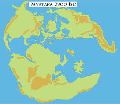Map Of Bc World Map 2300 Bc Non Hex
