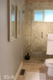 Bathroom Remodeling Ideas Before And After Small Bathroom Makeover Before And After