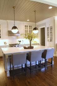 the kitchen collection inc 1513 best kitchens images on kitchens kitchen