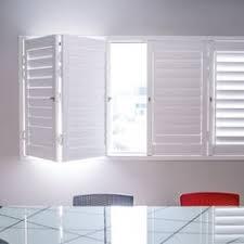 Patio Door Security Shutters Frameless Glass Doors Patio Doors Security Shutters Sunflex