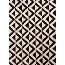 5x8 Outdoor Patio Rug by City Furniture Basis Lt Gray 5x8 Area Rug
