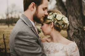 best for wedding how to find the best wedding photographers for you the snapknot
