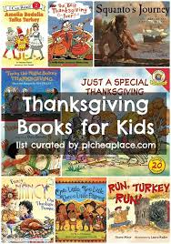 thanksgiving books for thanksgiving books and local library