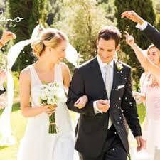 Wedding Dress Hire Brisbane Tony Barlow Menswear And Formal Hire 30 Photos Formal Wear