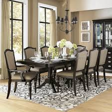 dining room sets on sale for cheap 9 best dining room furniture previous image