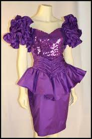 80s prom dress for sale image result for http promfashionguide com wp