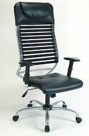 inspiration ideas for high tech office furniture 3 modern office