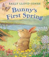 easter bunny book into new picture books 20 kids titles about bunnies