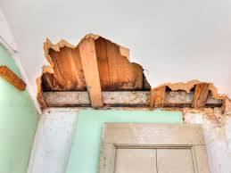 All Common Types Of Wood Joints And Their Variations by Common Types Of Mold In Homes Hgtv