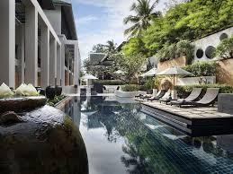surin beach accommodation phuket