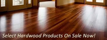 carpet depot atlanta carpet stores south atlanta flooring