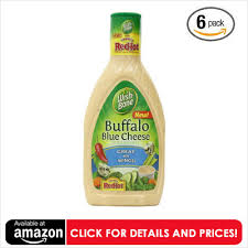 10 best blue cheese dressings for easy receipes today top