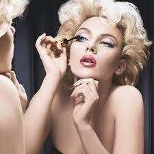 1000 ideeën over famous makeup artists op 2ne1 aziatische oogschaduw en koreaanse oog make up