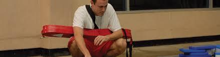 american red cross trainings greenwich ymca