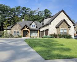 gallery top six week u0027s most expensive houses sold in little rock