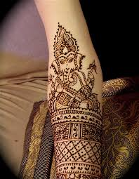 best 25 what is henna ideas on pinterest henna hand designs