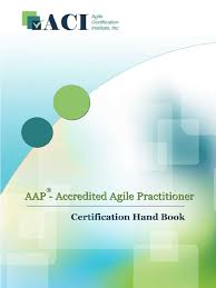 download nlp practitioner certification bangalore may june 2