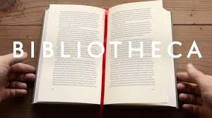 bibliotheca by adam lewis greene u2014 kickstarter
