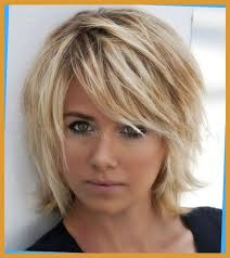 aline hairstyles pictures bob hairstyles bob haircuts a line bob inverted bob bob in