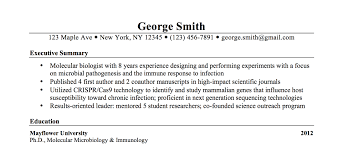 examples of resumes acting resume example good objective in
