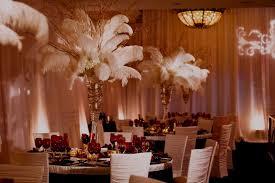 wedding reception rentals ams linens llc event rentals milwaukee wi weddingwire