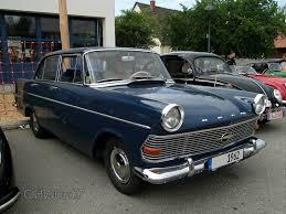 opel rekord 1963 opel rekord p2 berline 4 portes 1960 1963 oldiesfan67