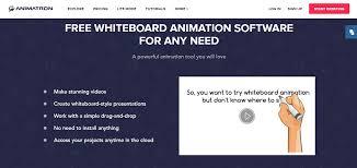 cara membuat video animasi online gratis membuat film animasi sendiri secara online