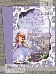 92 sofia images princesses sofia