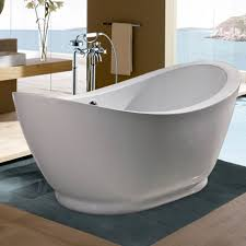 bathtubs idea amusing bathtubs for small bathrooms american