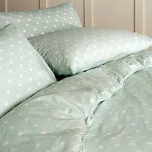 Cath Kidston Duvet Cover Sale Cath Kidston Clouds Duvet Cover Pillows Pinterest Cath