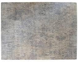 Moroccan Trellis Fabric Home Page Stark