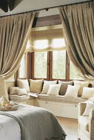Funky Curtains by Bedroom Master Bedroom Window Ideas Funky Curtains Roman