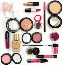 affordable makeup favorite affordable makeup