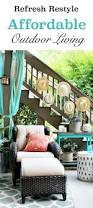 better homes and garden walking on sunshine gardens cover