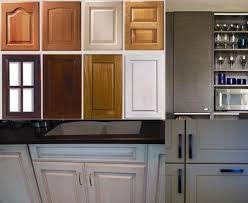 Kitchen Cabinets From Home Depot - top unique replacement kitchen cabinet doors white 28 changing